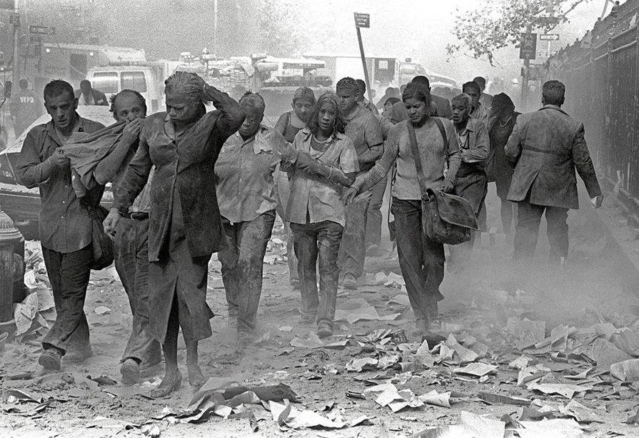 FOR NOT FORGET...http://www.whitecamelia.it/per-non-dimenticare/ … #11settembre #newyork #terrorismo #torrigemelle #WorldTradeCenter