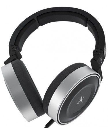 AKG - K167 Tiësto - 199 € TTC - Casque audio by ToneMove