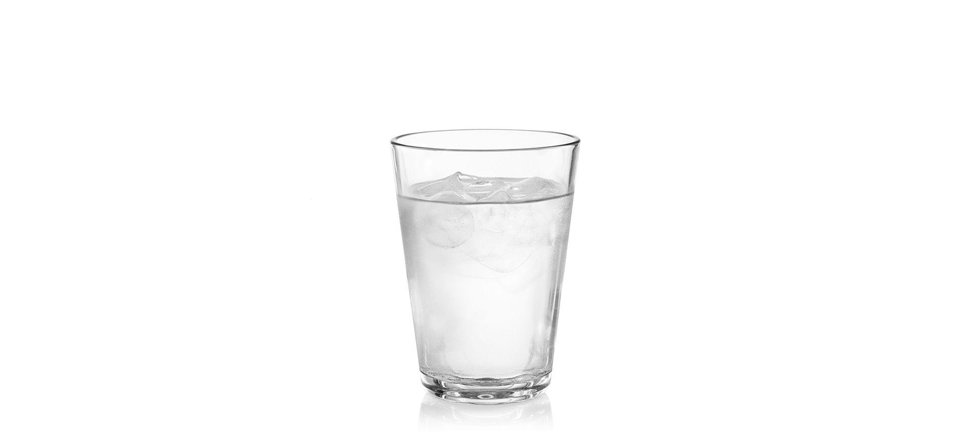 Drikkeglass - 567438