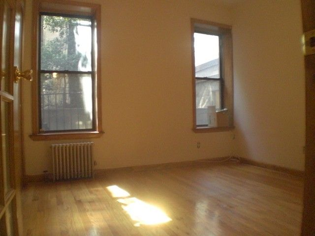 78 Bank Street 4 New York Ny 10014 2 Bedroom Apartments For Rent For 4 795 Month Zumper Apartments For Rent Nyc Real Estate Real Estate Rentals