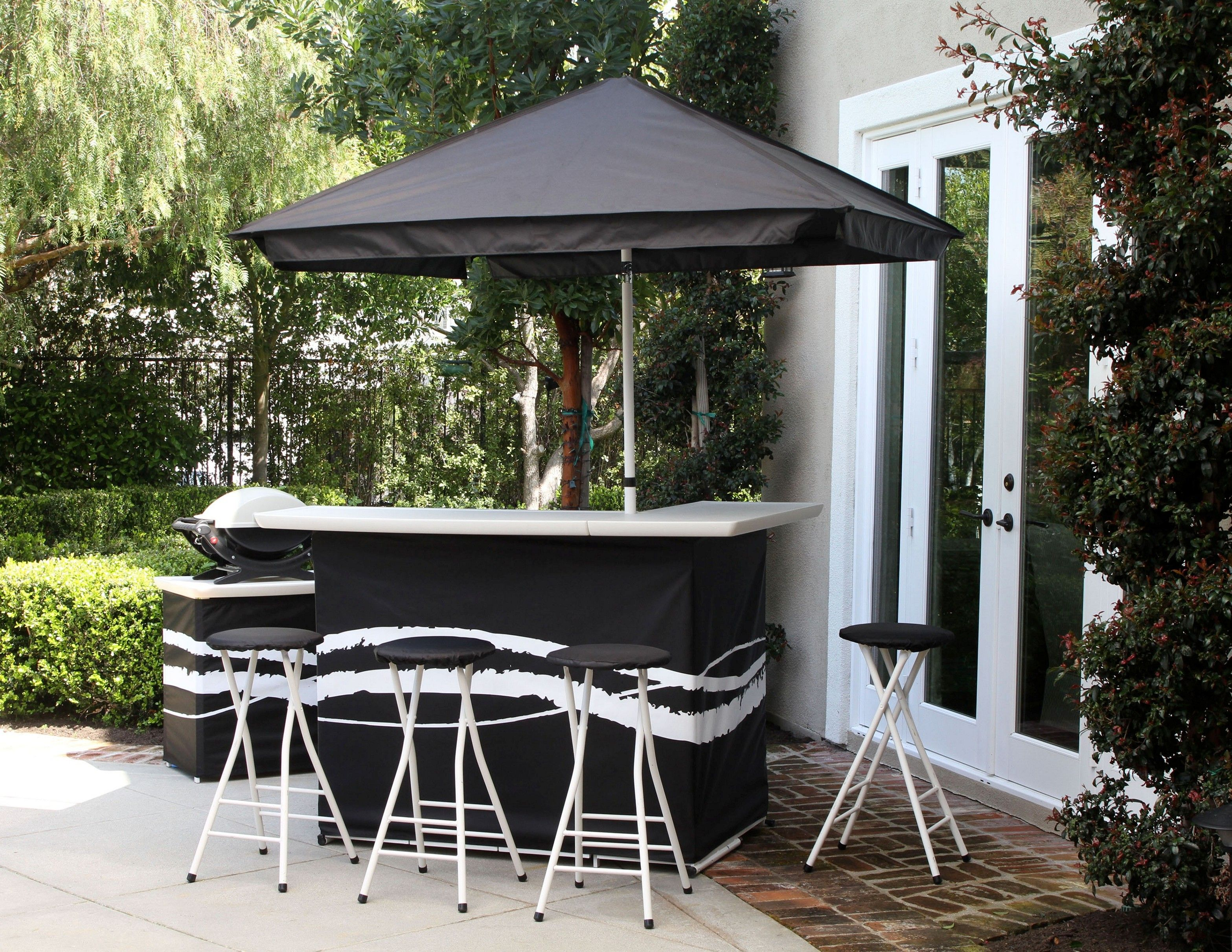 design backyard australia decor home for sale patio bar boost outdoor bars