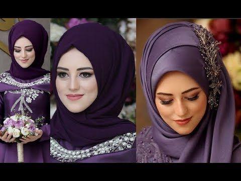 لفات الحجاب بشكل أنيق موضة لف الحجاب التركي لفات طرح جديدة بالصور اكسسوارات بنوته أزياء بنوته بنوته كافيه Fall Wardrobe Hijab Fashion Fashion