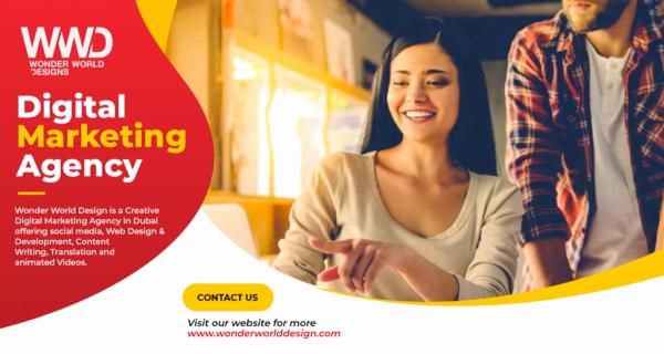 Digital Marketing Agency Dubai Uae Call Us Now For A Free Consultation At 971 502885313 Agency In 2020 Digital Marketing Agency Digital Marketing Digital Agencies