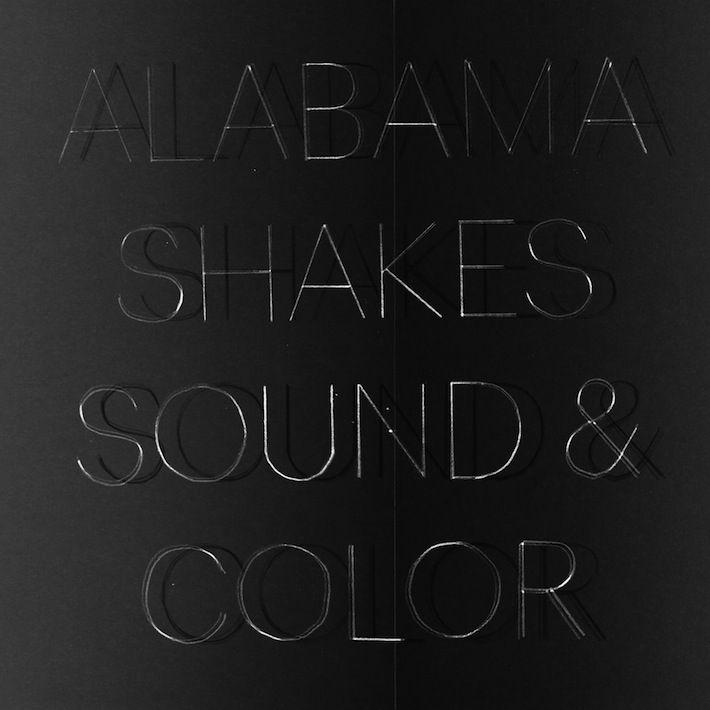Alabama Shakes Sound Color Cool Things To Buy Lp Vinyl Alabama
