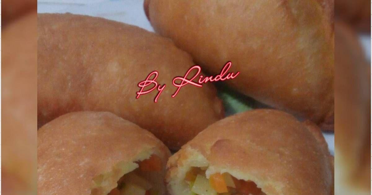 Pin Di Halal Travel Food Indonesia