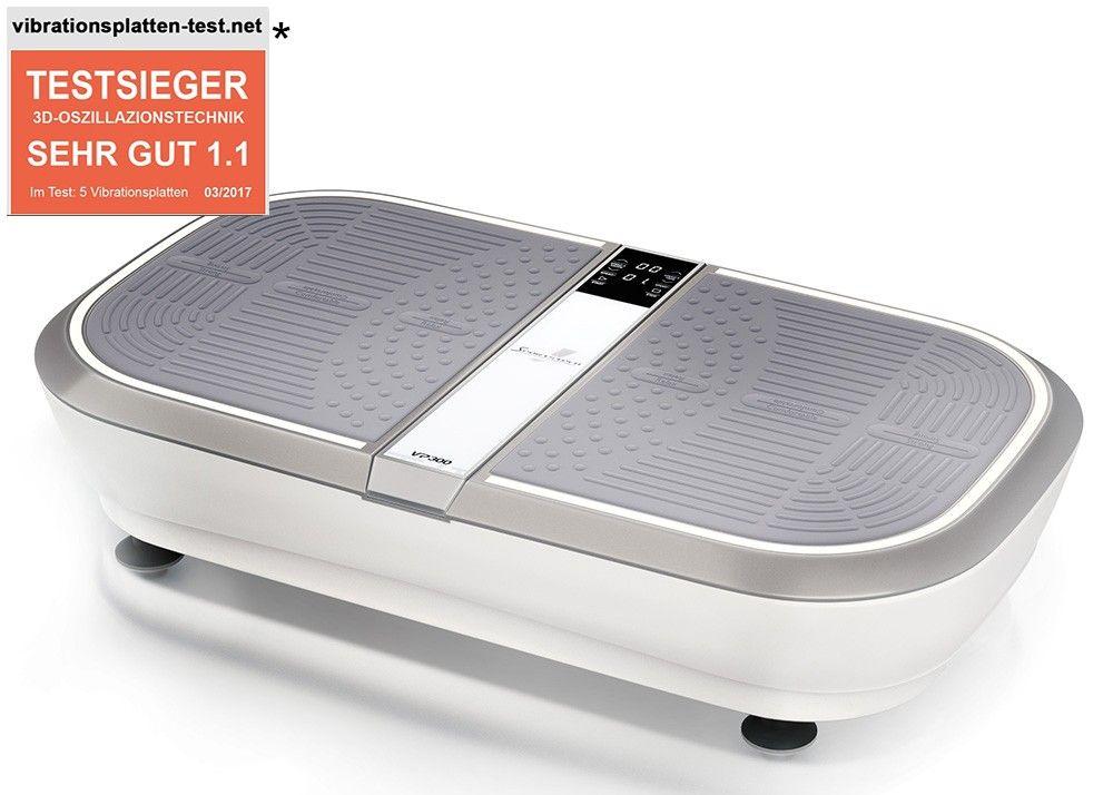 Sportstech Vibration Plate Vp300 Vibrationsplatte Ubungen Vibrationsplatte Vibrationsplatte Abnehmen
