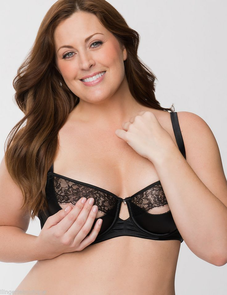 2ef81f72bb46d Browse our entire collection of plus size intimates   lingerie from Cacique  at Lane Bryant - View all plus size underwear from your favorite brands  today.