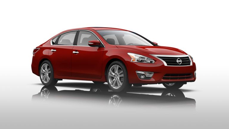 2015 Nissan Altima Review Specs. The 2015 Nissan Altima Continues To Be A  Top Choice