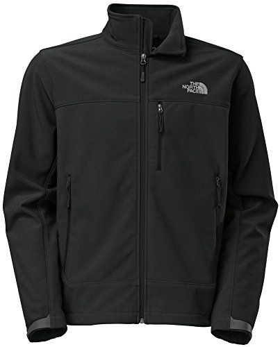 ae502d19c46f The North Face Apex Bionic Jacket - M...  169.00  bestseller ...