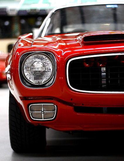 1971 Pontiac Firebird Formula 350 Coupe Isn T My Favorite Car I Just Like The Classics Muscle Cars Pontiac Firebird Classic Cars Muscle