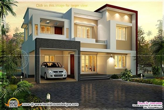 Pin By Lavoronew On Home And Garden In 2020 House Plan Gallery Beautiful House Plans Model House Plan