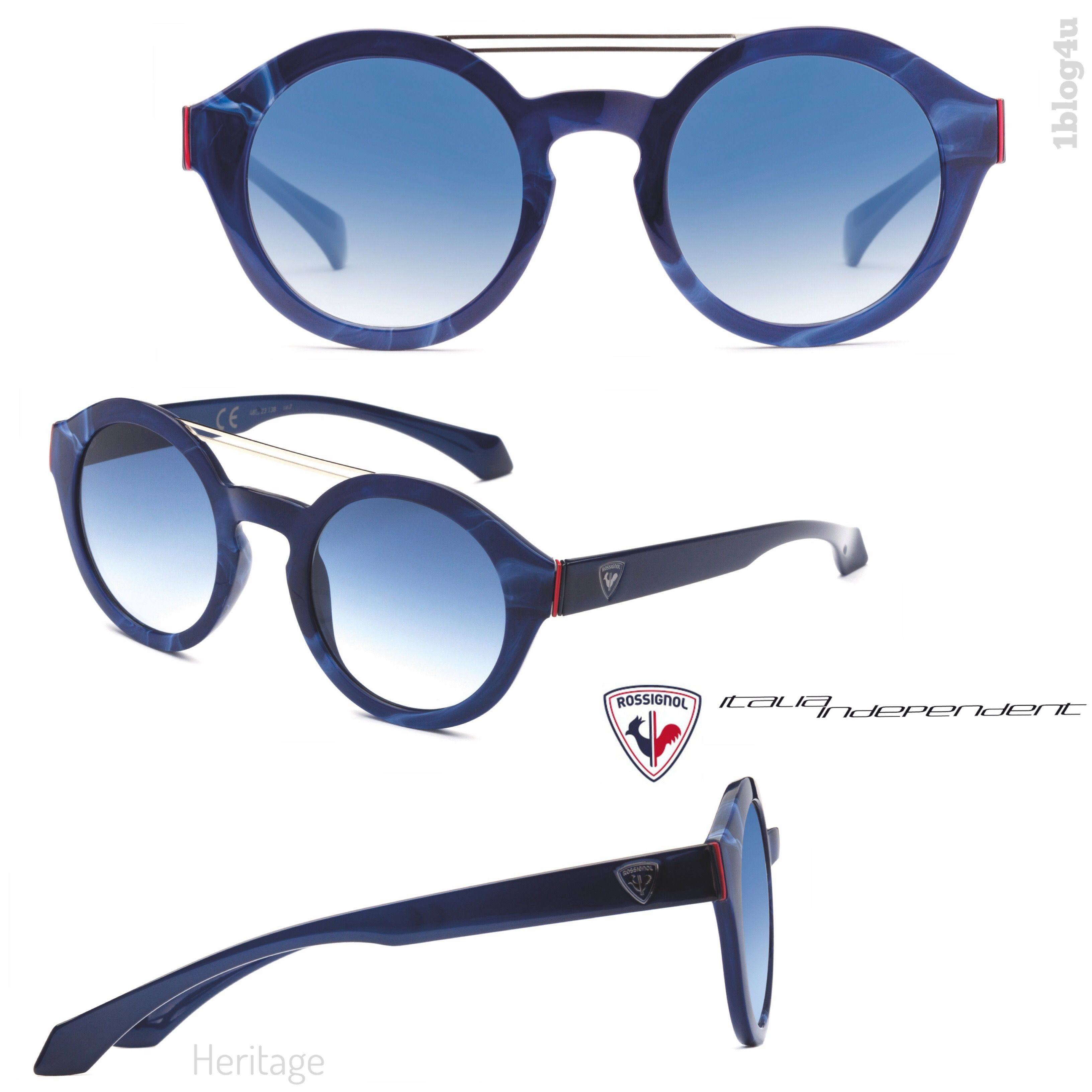 957db73a44  ROSSIGNOL  Eyewear  collection made in co-branding with  Italia   Independent -  Rossignol  Apparel  glasses  sunglasses  MadeinItaly   eyewear -  1blog4u ...