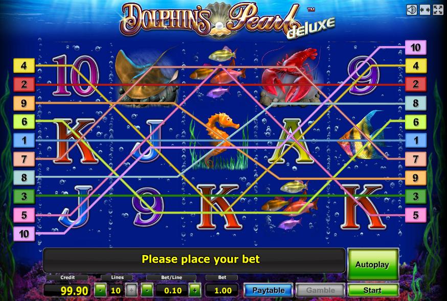 Играть в игровые автоматы бесплатно братва