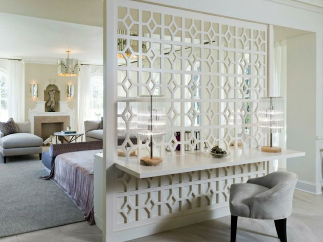 17 Creative And Beautiful Space Limiting Design Ideas Decorative Room Dividers Living Room Divider Living Room Divider Ideas Accent furniture room dividers