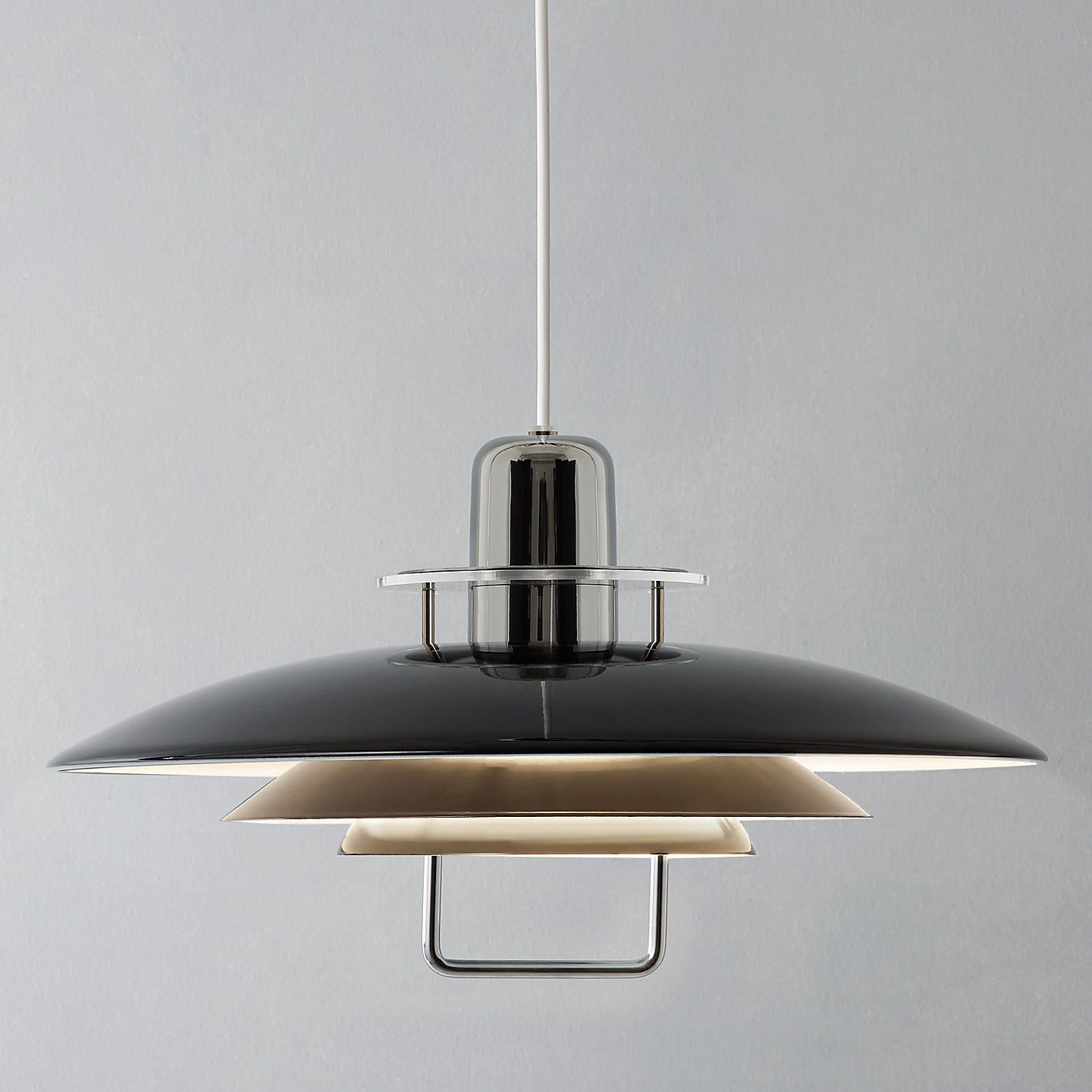 Belid felix rise and fall ceiling light john lewis ceiling and belid felix rise and fall ceiling light workwithnaturefo