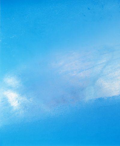 川内倫子の大規模個展開催。熊本で撮り下ろした『川が私を受け入れてくれた』を発表|Page 2|「colocal コロカル」ローカルを学ぶ・暮らす・旅する
