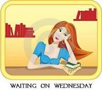 """Just One More Chapter: Meme: """"Waiting on"""" Wednesday - Winter by Marissa M..."""