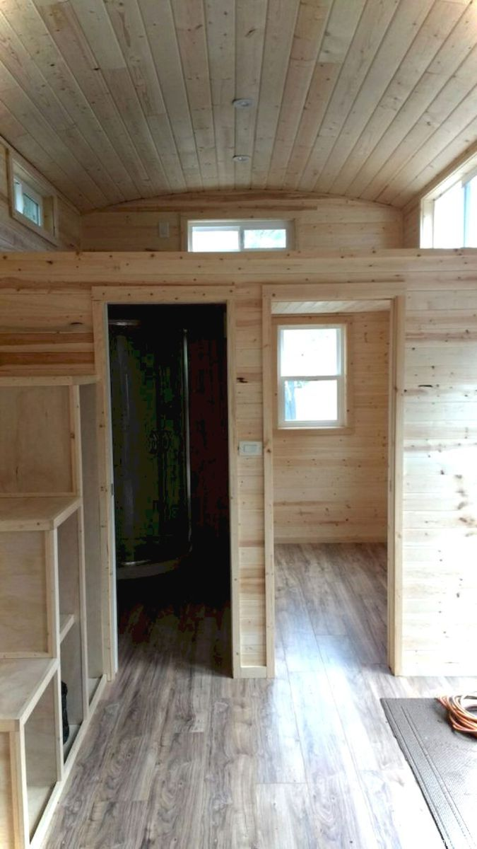 awesome tiny house interior ideas also pinterest rh