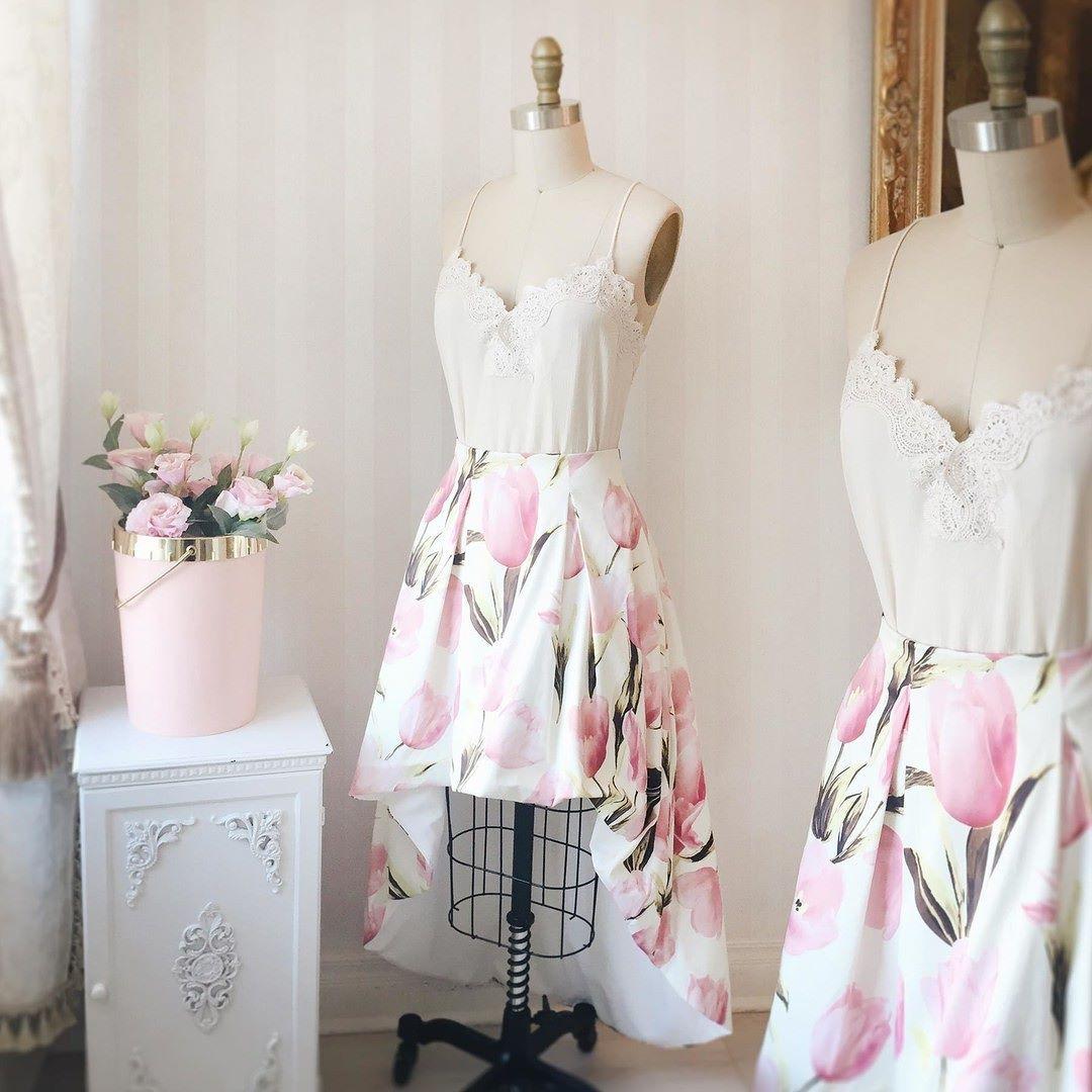 Anaflavia Dresses, Sweet dress, Fashion dresses