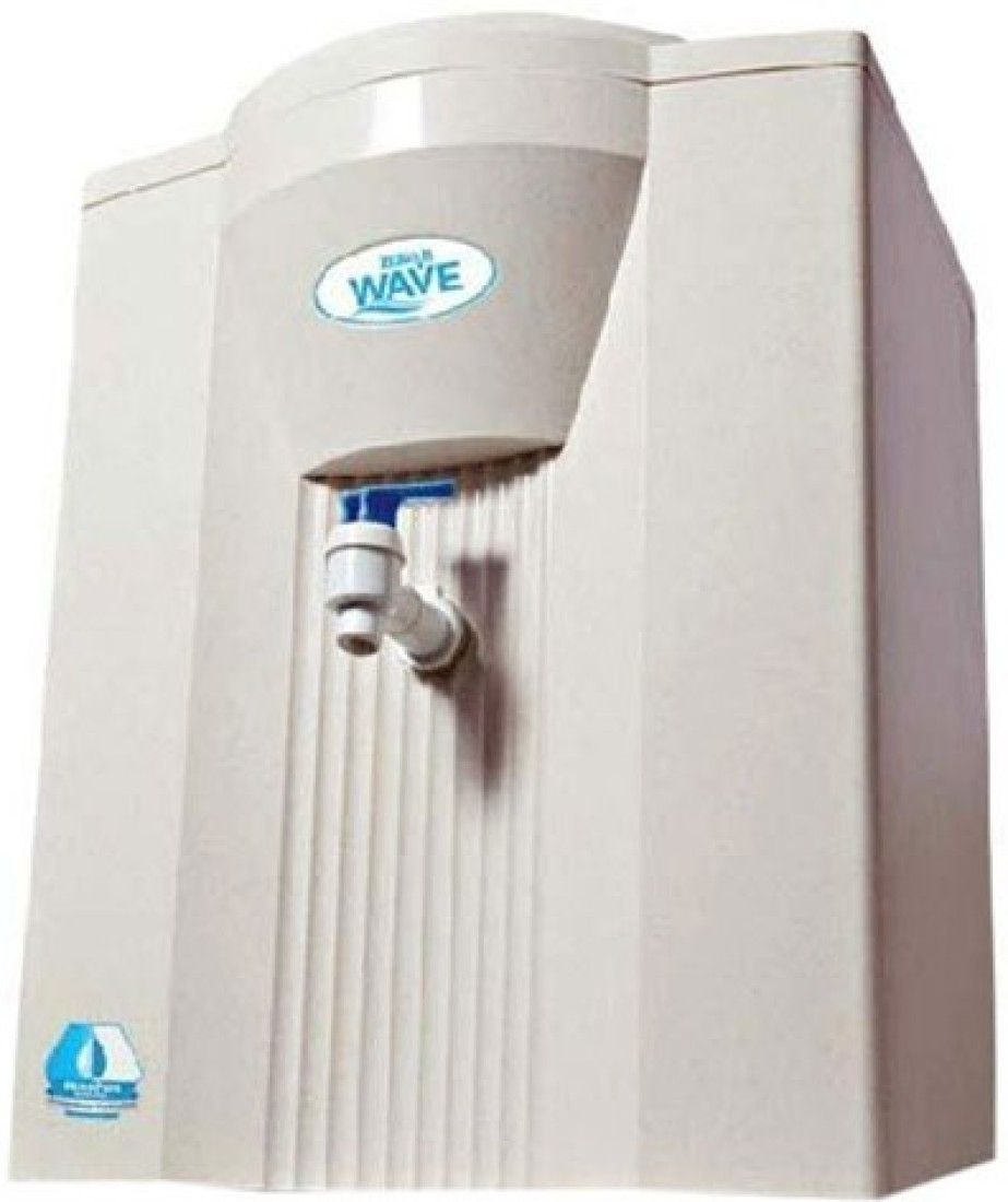 Topprice In Price Comparison In India Ro Water Purifier Water Purifier Purifier