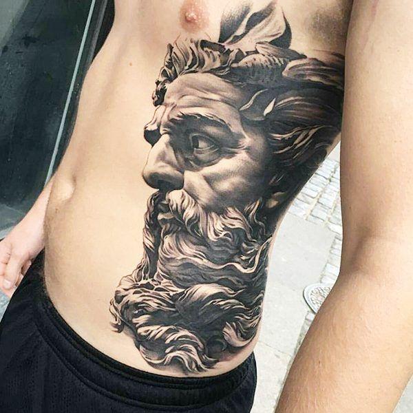 spiritual body tattoo on tats tatouage encre. Black Bedroom Furniture Sets. Home Design Ideas
