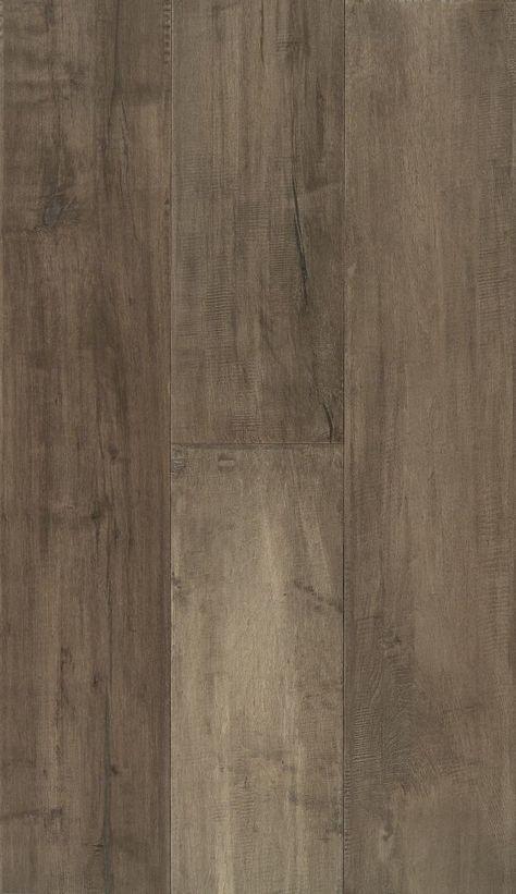 Driftwood Maple 6 1 2 Inch W Engineered Hardwood Flooring 38 79 Sq Ft Case Hardwood Floor Colors Engineered Hardwood Flooring Flooring