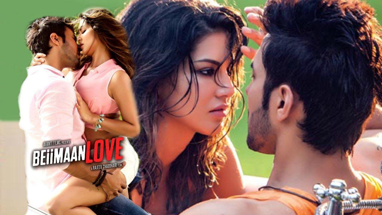 Download Beiimaan Love (2016) Full Movie [HD], Beiimaan Love (2016) Full HD Movie Online, Beiimaan Love (2016) Full Movie Download, Beiimaan Love (2016) Download Free Movies Torrent, Beiimaan Love (2016) Full Movie Free HD DVDRip, Beiimaan Love (2016) HDRip Watch Online, Beiimaan Love (2016) HD Movie Download Free, Beiimaan Love (2016) HD Movie Blu-Ray Download, Beiimaan Love (2016) Movie in Dual Audio 720p in Hindi