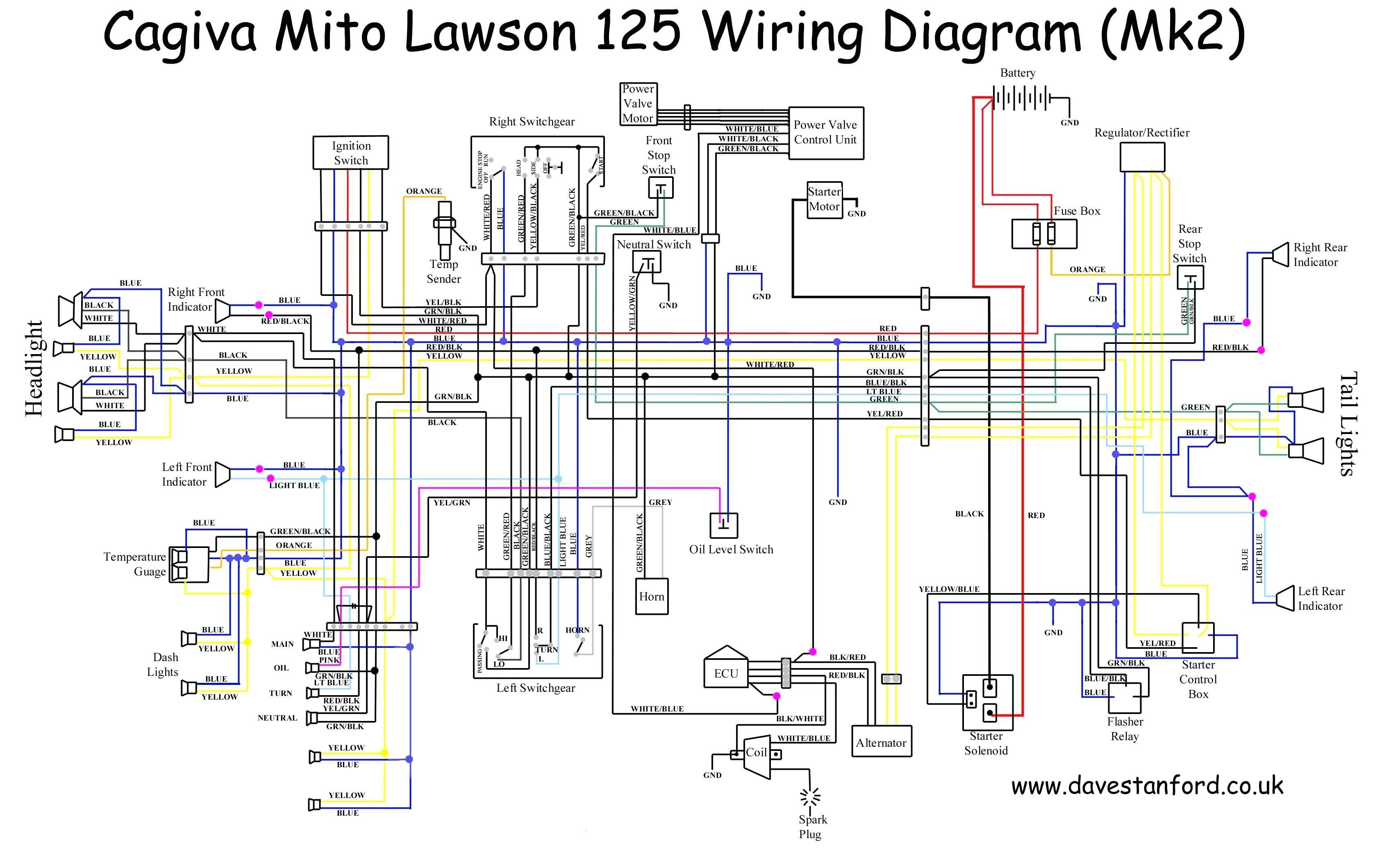 Xrm 110 Engine Diagram Honda Wiring Download Canopi Throughout