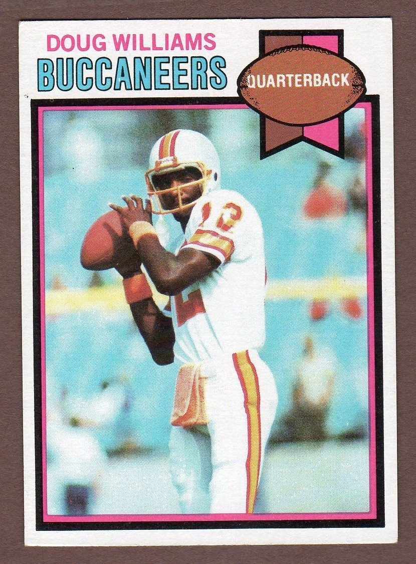 Tampa Bay Buccaneers All Time Favorite Players Myalltimefavorites Com Tampa Bay Buccaneers Tampa Bay Buccaneers Football Buccaneers