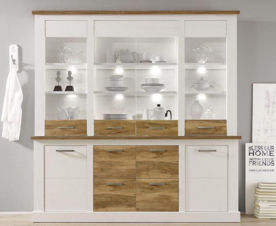 Nowoczesny Kredens Decor Bathroom Medicine Cabinet Home Decor
