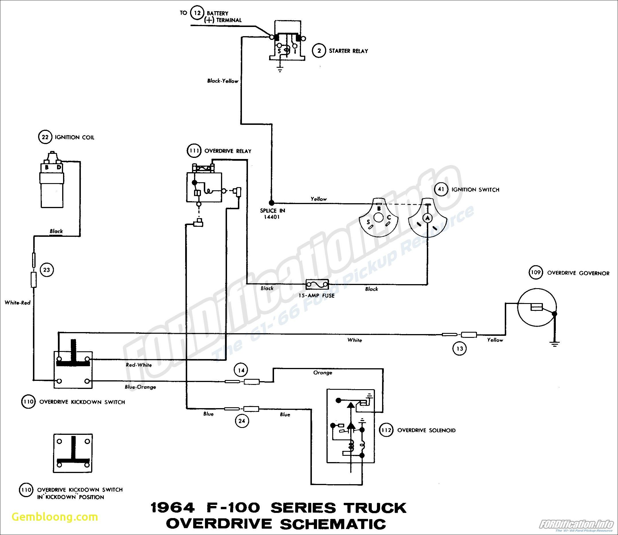 New Wiring Diagram For Au Falcon Radio Diagram Ford Pickup Ford Ranger