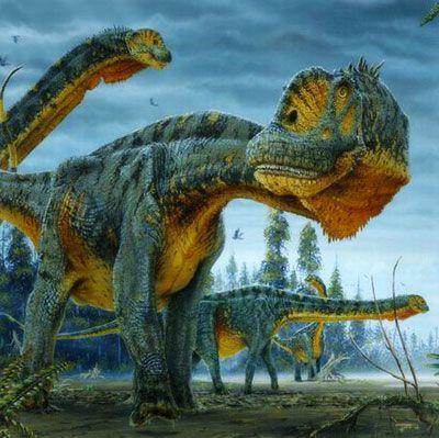 gasosaurus egg datert fra juratiden Blind Date dating nettsteder