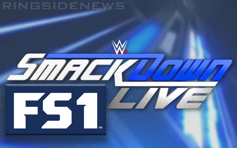 Wwe Smackdown Vs Raw Free Download Wwe Game Wrestling Games Latest Video Games