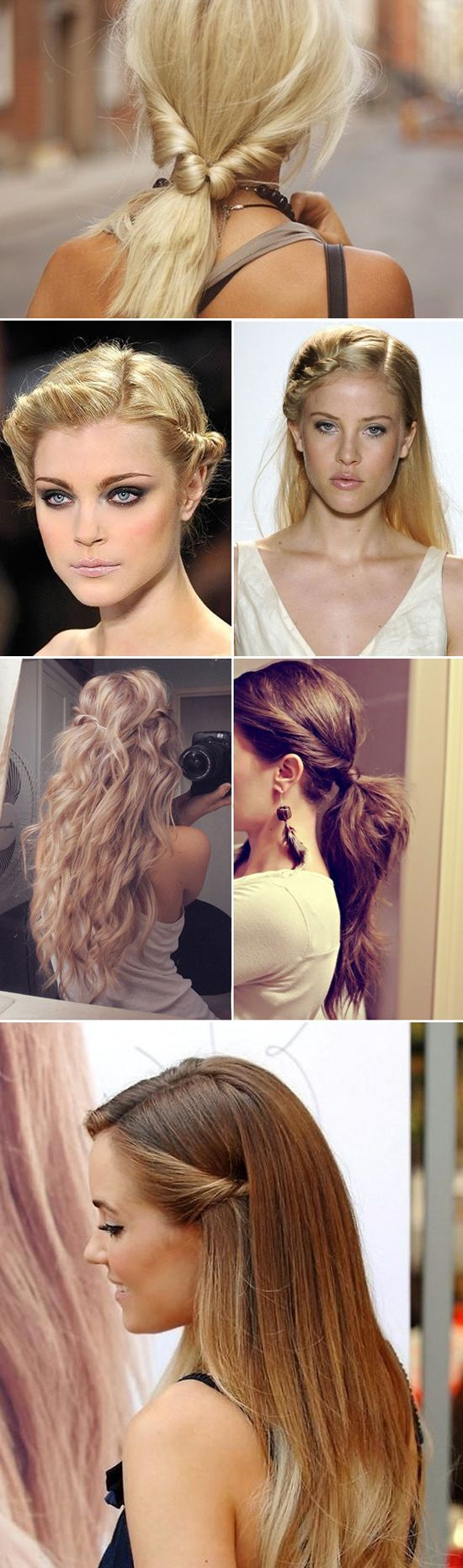 Twistytrend beauty pinterest hair style hair and beauty and