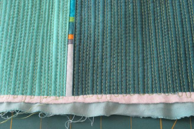 Kathleen Probst / Glimpse #8 Detail http://kathleenprobst.com/?p=7072