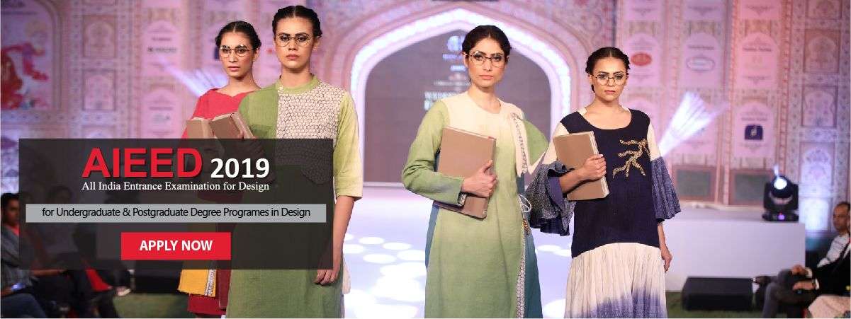 Fashion Design Courses Fashion Designing Courses After Graduation Fashion Designing Course Fashion Designing Colleges Design Course