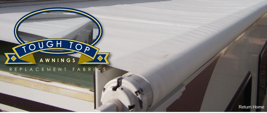 awnings dometic repair of with sale replacement and your motorhome rv on pleasing impressive awning for parts