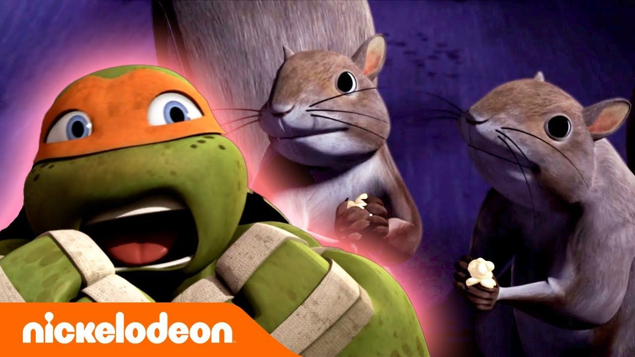Cherepashki Nindzya Nashestvie Belkanoidov Nickelodeon Rossiya In 2021 Teenage Mutant Ninja Turtles Teenage Mutant Ninja Mutant Ninja