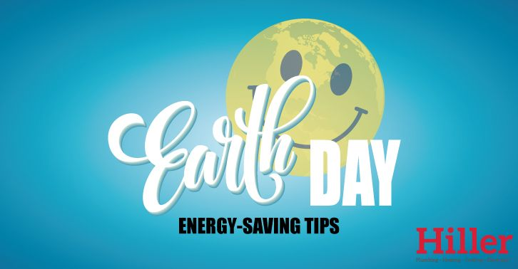 Earth Day Eco Tips For Saving Energy Living A Greener Life With Images Energy Saving Tips Save Energy Green