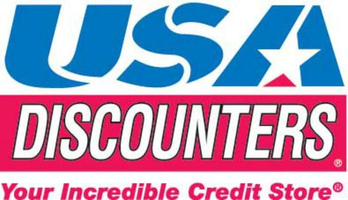 USA Discounters offered servicemembers easy credit – with fraudulent strings attached.