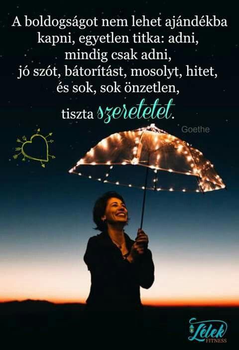 goethe szerelmes idézetek Pin by Jáger Jánosné on Idézetek | Affirmation quotes, Hungarian