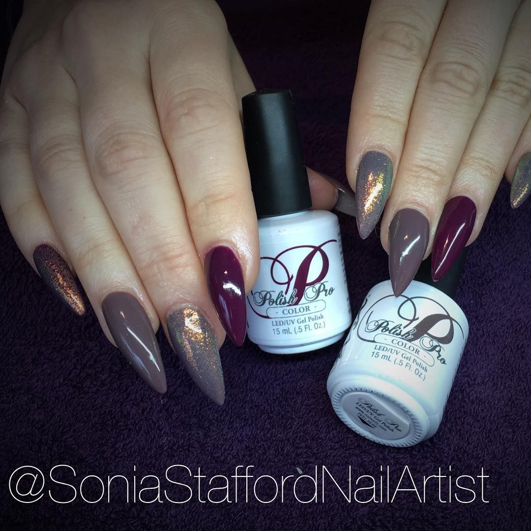 Nsi Polish Pro In Bordeaux On The Bay And Sunday Brunch With