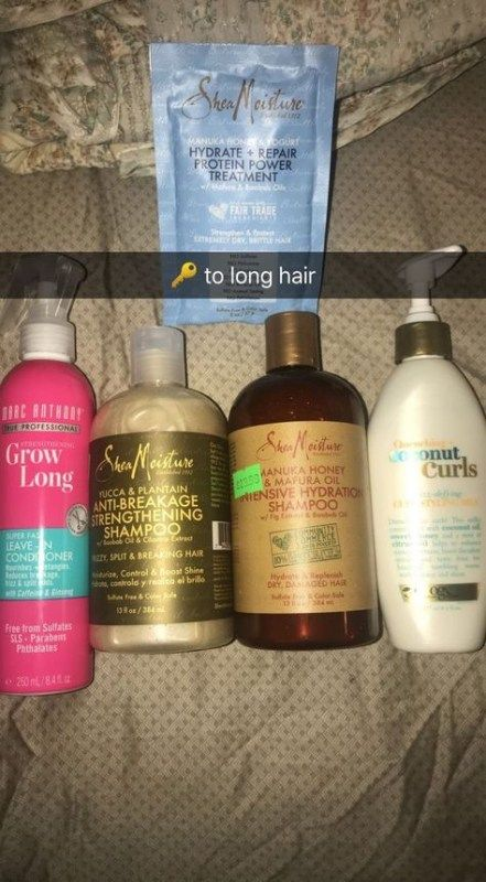 hair-products
