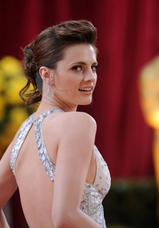 #StanaKatic at the 82nd Academy Awards - Oscars (2010)