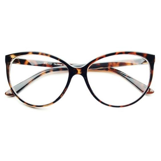 glasses frames eye glasses and vintage fashion on pinterest