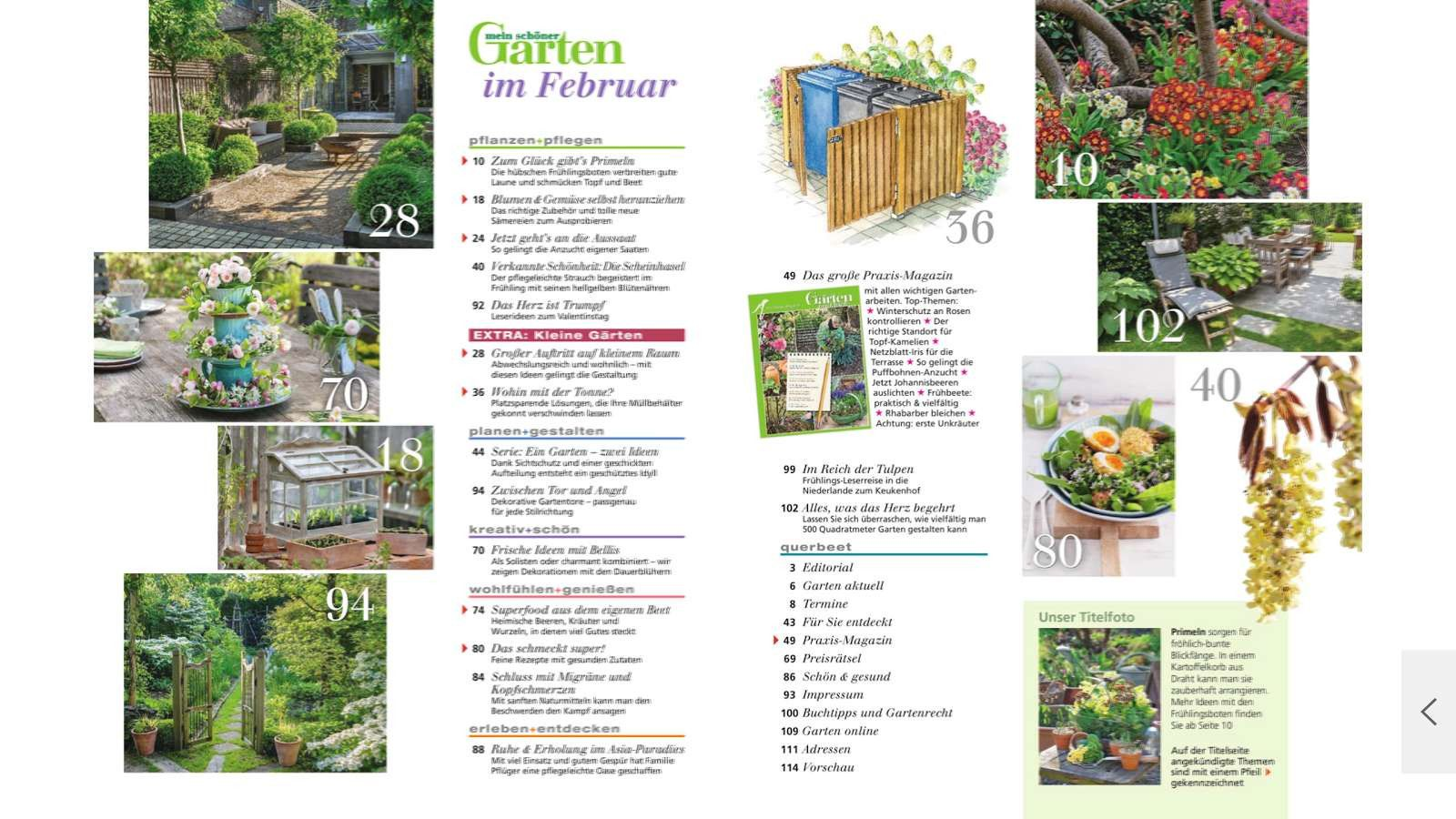 Ideen 42 Für Kaiser Garten Troisdorf Garden Ideas Garden