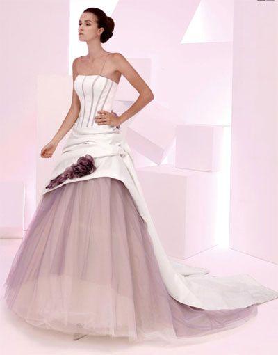 E Abito DressesDresses Sposa Abito BicoloreFormal Abito DressesDresses Sposa E Sposa BicoloreFormal BicoloreFormal DressesDresses KF13TulJc