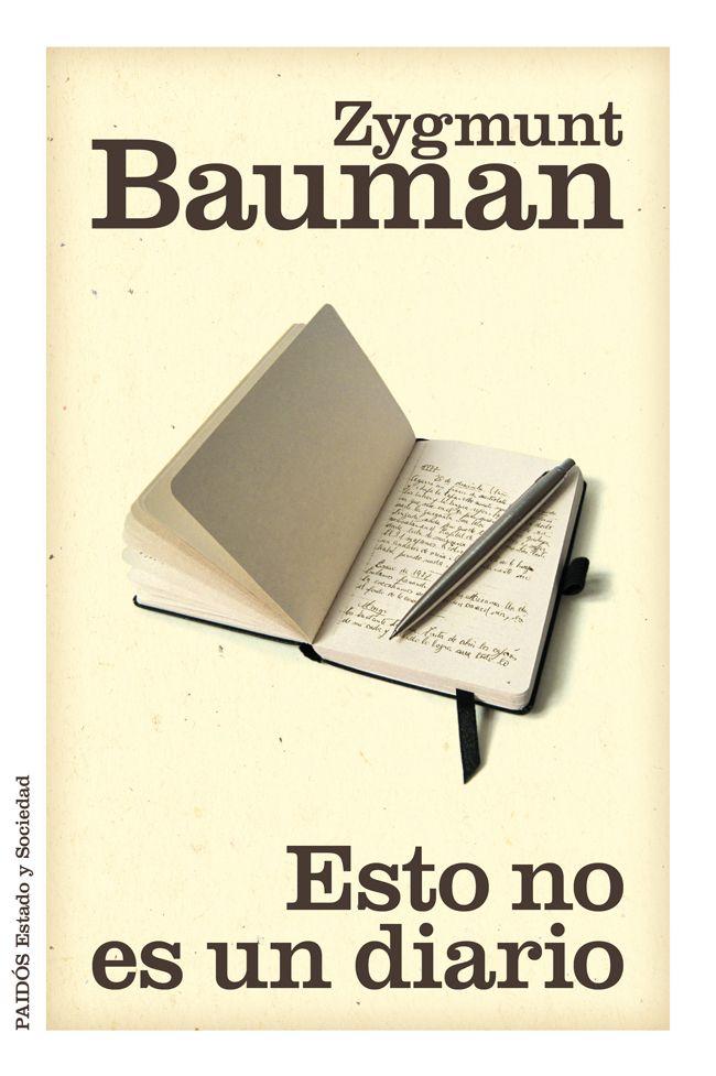 Zygmunt Bauman La Critica Como Llamada Al Cambio Con Imagenes