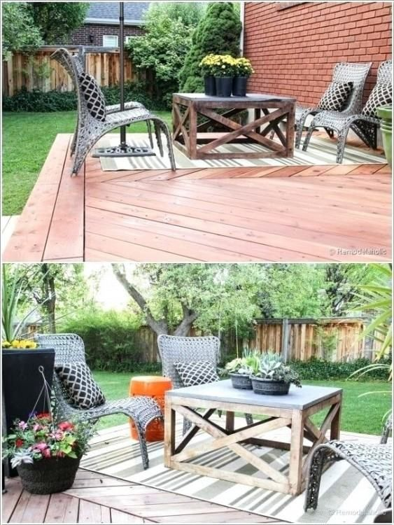 Craigslist Patio Furniture Houston Tx - Patio Ideas