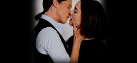 10 tipos de lésbicas para não namorar